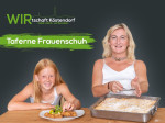 LED_512x384_Taferne_Frauenschuh