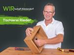 LED_512x384_Tischlerei_Rieder